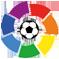 Primera Division 2017
