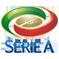 Serie A 2017/18