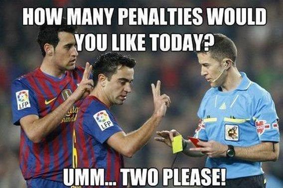 penalty-meme