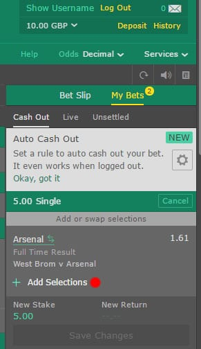 add-selection-edit-bet