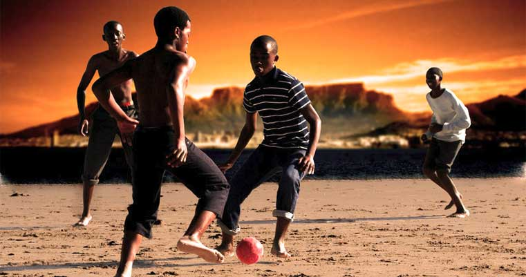 Best African Betting Sites