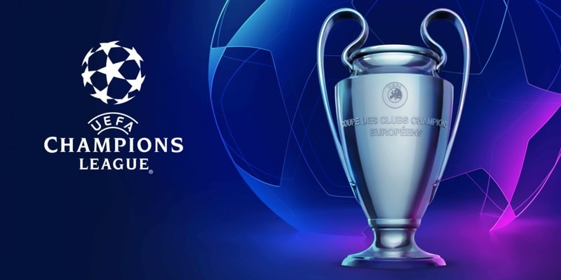A Guide To The Champions League