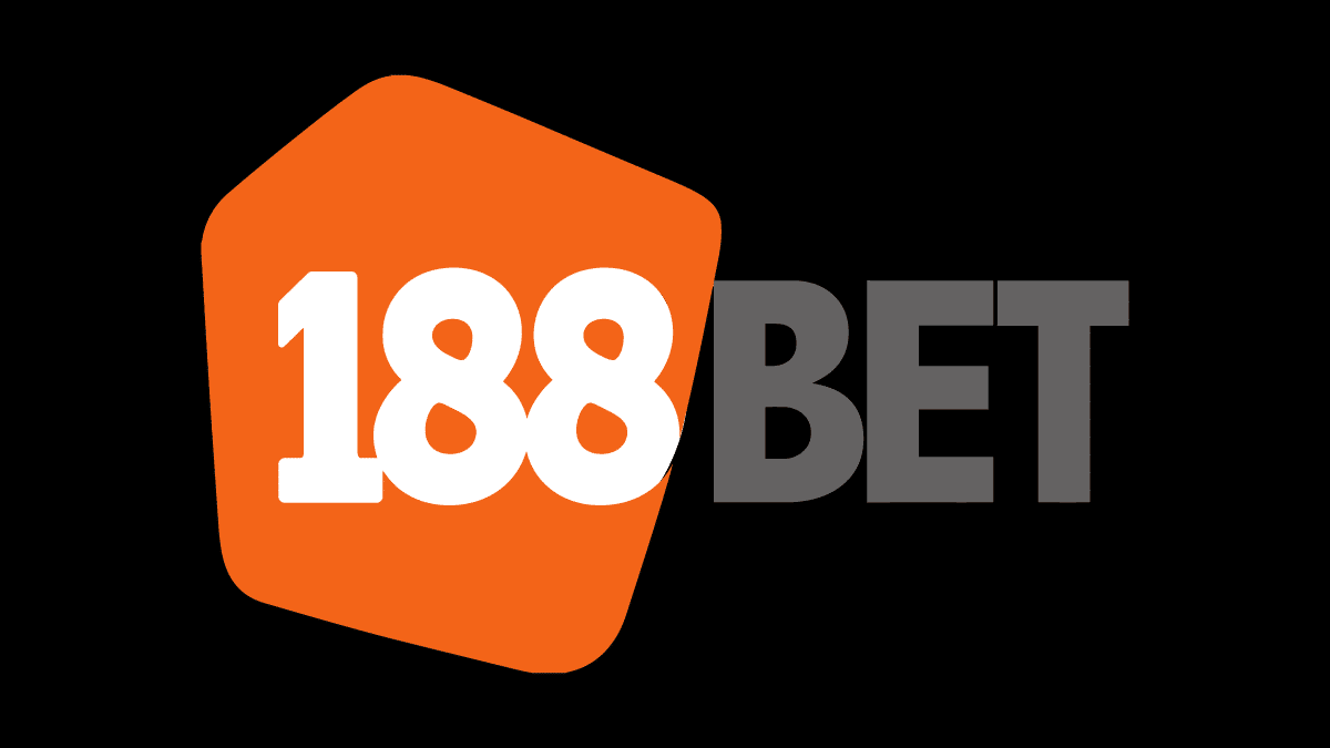 188Bet Free Bets
