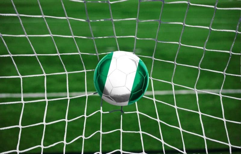 NairaBet Goal