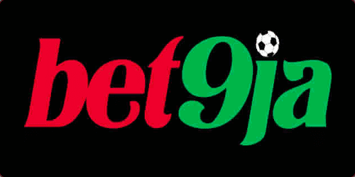Bet9ja – Get Your Free Bet Right Here