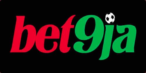 bet9ja logo large