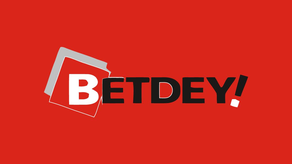 BetDey Free Bets, Bonuses & Welcome Bonus – N100,000