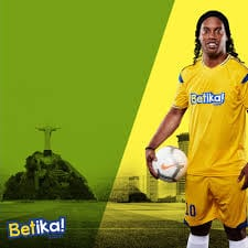 Betika Review, Free Bets & Promotions