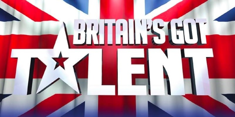 Betting On Britain's Got Talent – Dont't Ignore Dog Acts!
