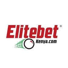 Elitebet Review – Massive Multibet Bonus Boosts