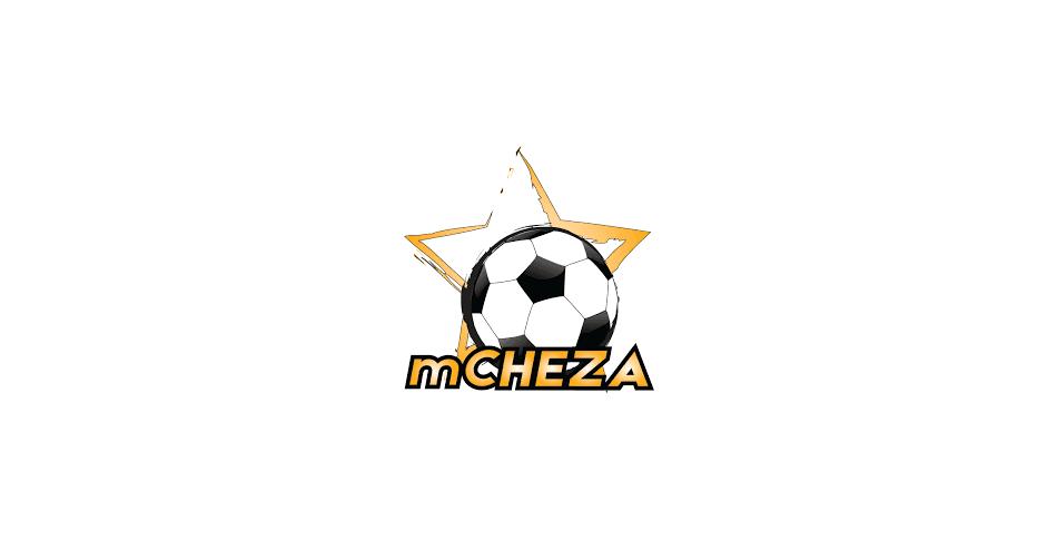 mcheza logo large