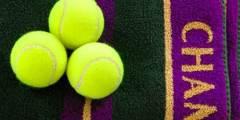 Wimbledon Free Bets 2020 – Great Offers Right Here