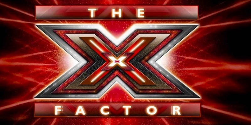 XFactor Free Bets – Betting On 2020 Event