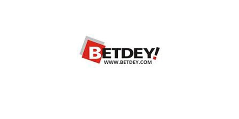 BetDey Review – A Bookmaker To Watch Out For