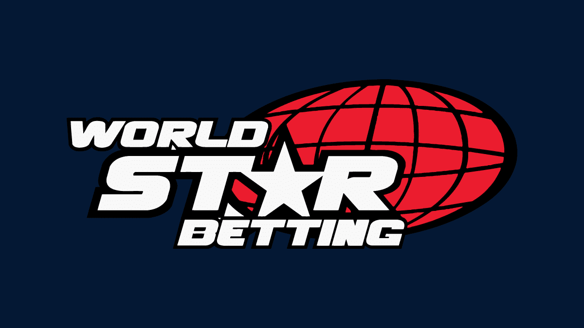 World Star Free Bets & Promotions
