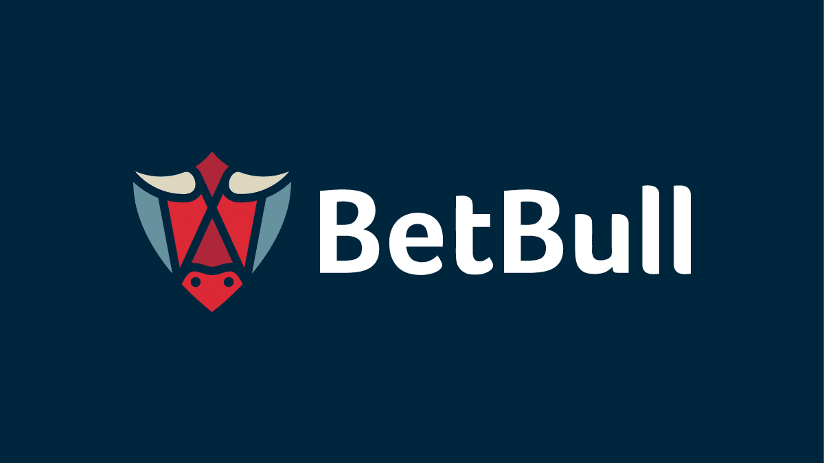 BetBull Free Bets & Promotions
