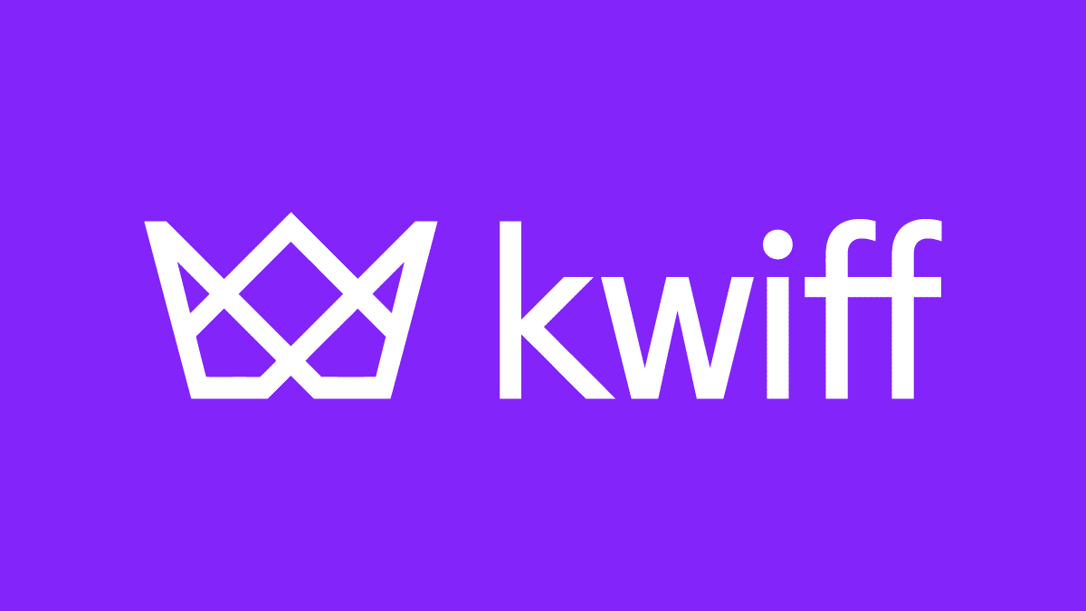 kwiff Free Bet & Promotions – Odds Supercharged!