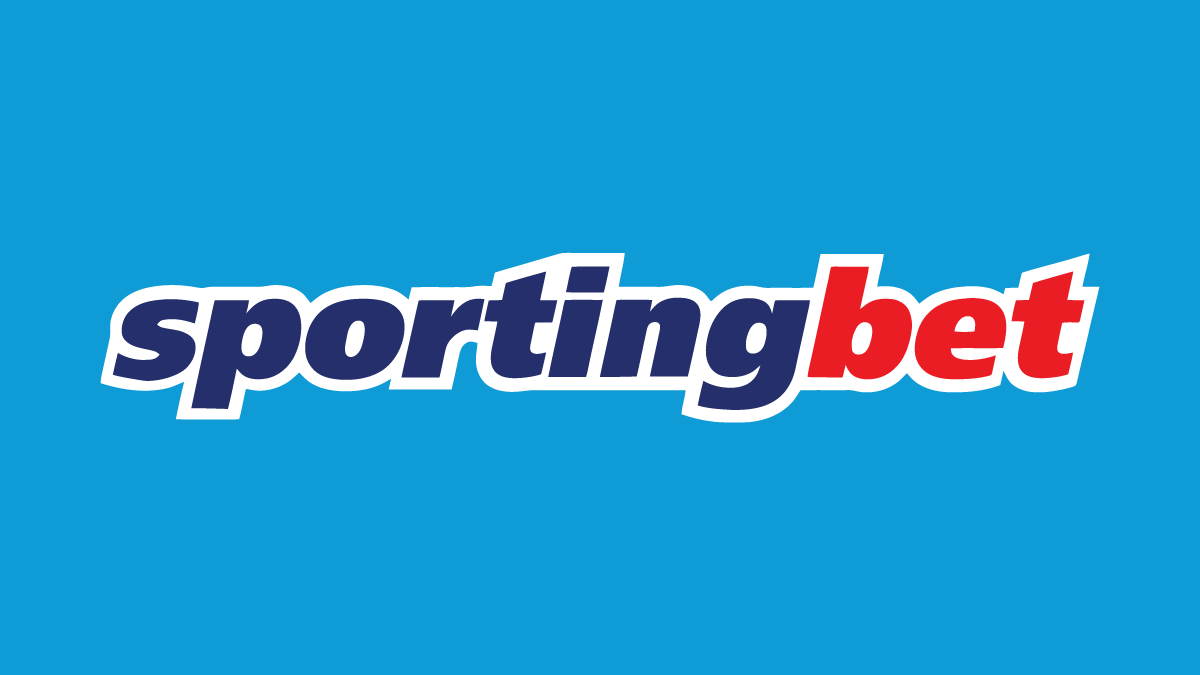 Sportingbet Free Bet July 2020 – £10 Risk Free