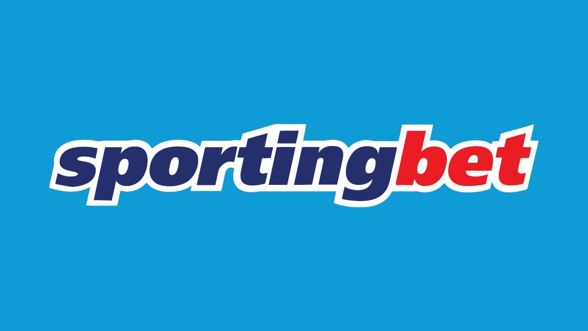 Sportingbet Free Bet [monthyear] – £10 Risk Free