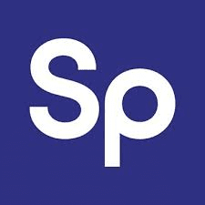 SportPesa Review – Massive Jackpots Up For Grabs