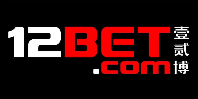 12Bet Free Bets July 2020 – Welcome Offer Available