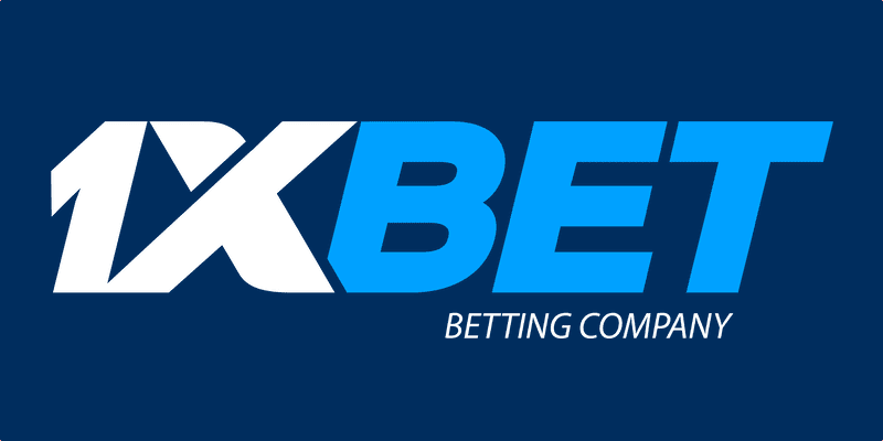 1XBet Free Bet