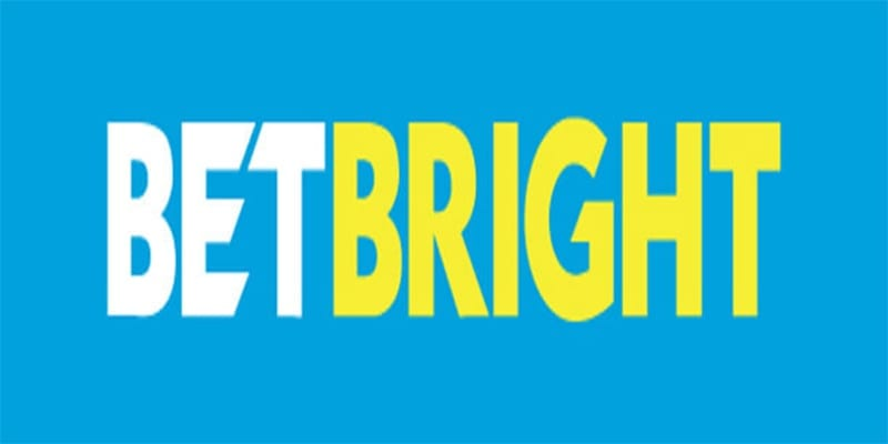 Betbright Free Bets & Promotions
