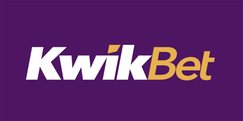 Kwikbet Review, Free Bets & Promotions