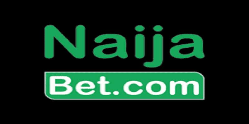 NaijaBet Review – Plenty Of Markets Available