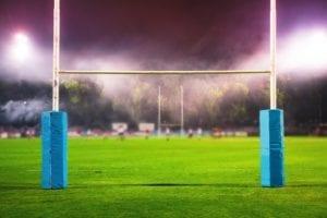 Rugby Sticks