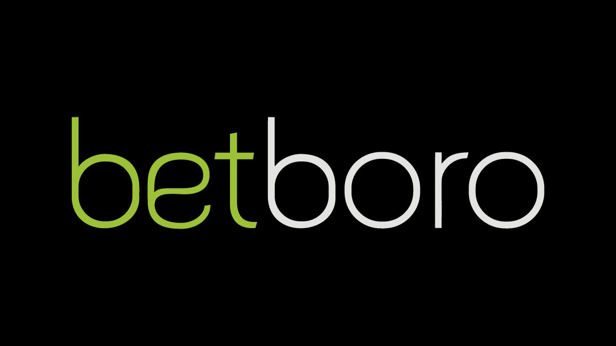 Free poker slots online games
