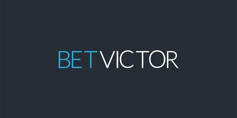 How To Place An Acca With Betvictor