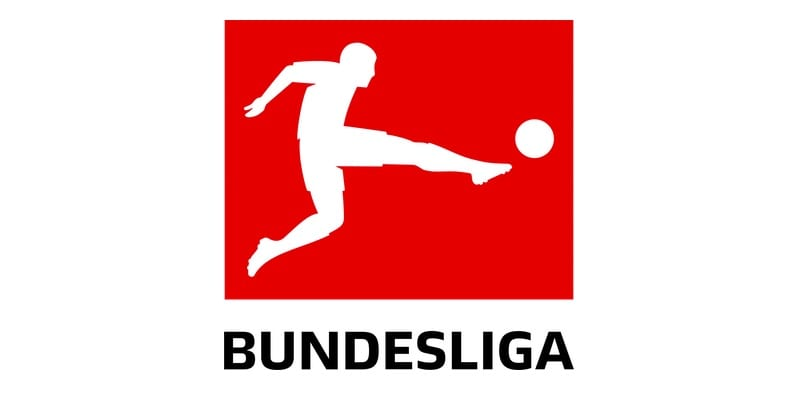Borussia Mönchengladbach vs Stuttgart –  Predictions & Football Betting Tips