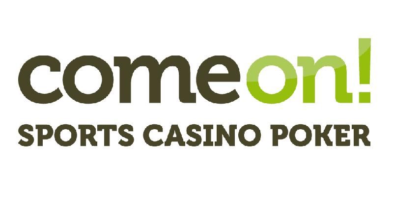 ComeOn Free Bets July 2020 – £10 Welcome Bonus