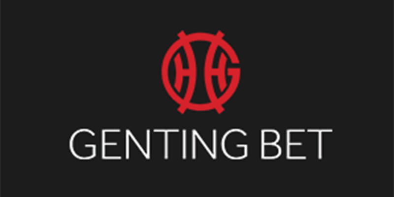 Genting Bet Free Bets July 2020 – Welcome Bonus For New Customers