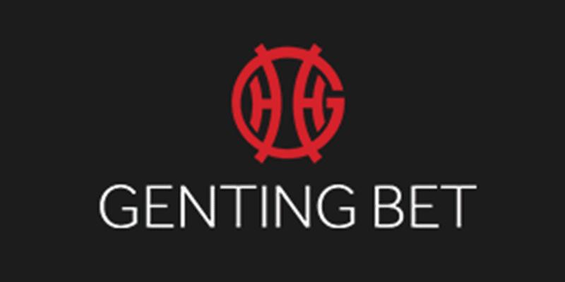 Genting Bet Free Bet January 2021