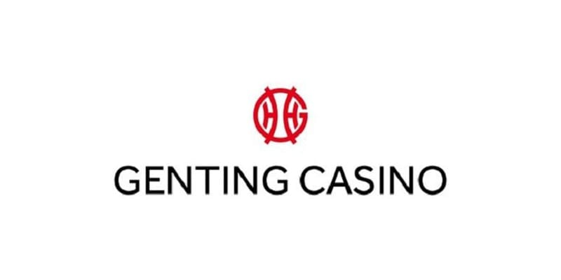 Genting Bet Free Bets March 2020 – Welcome Bonus For New Customers