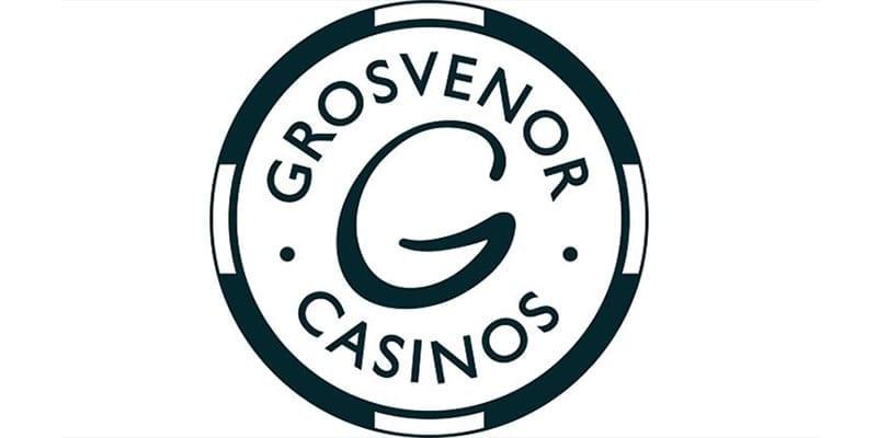 Grosvenor Free Bets March 2020 – £20 Welcome Bonus