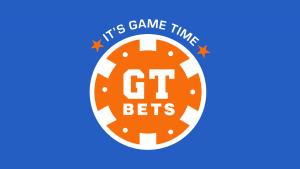 gtbets logo
