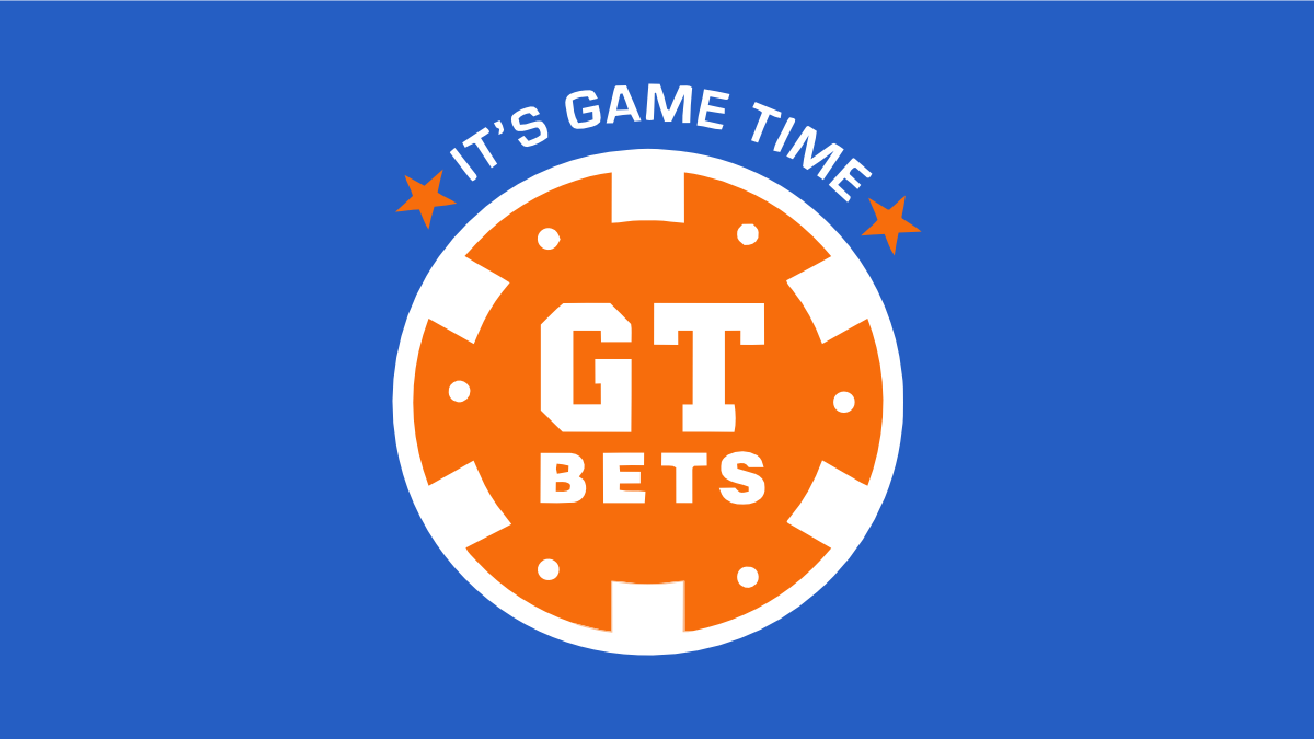 GT Bets Review