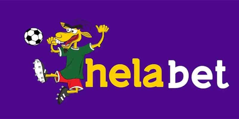 Helabet Review, Free Bets & Promotions