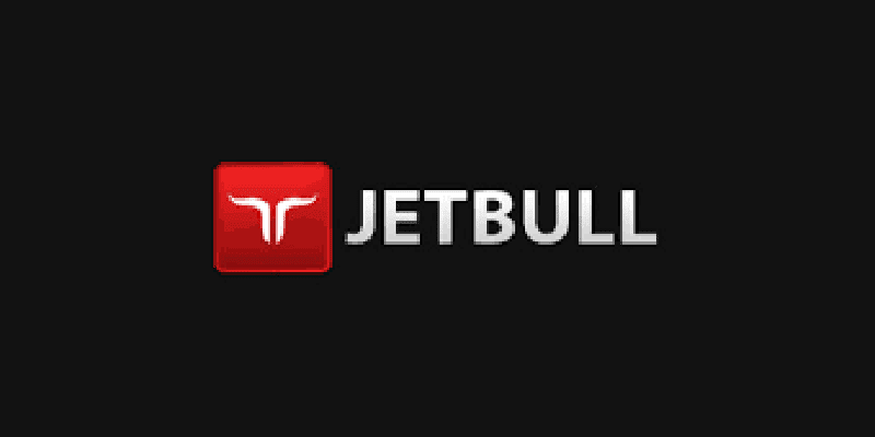 JetBull Free bets [monthyear] – £75 Welcome Bonus