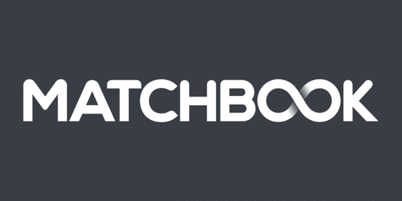 Matchbook Free Bets [monthyear] – £10 Risk Free Welcome Bonus