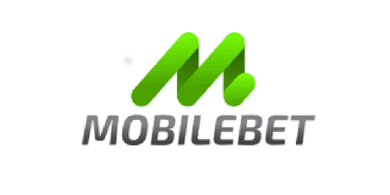 Mobilebet Free Bets & Promotions – £10 Welcome Bonus