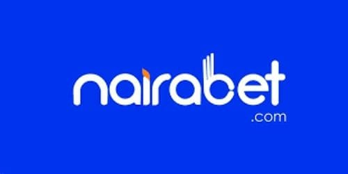 NairaBet Free Bets, Special Offers and Bonus – 10% Every Monday