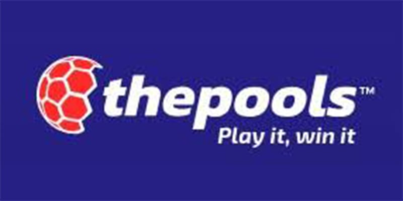 The Pools Free Bet July 2020 – Get £5 free if your first bet loses
