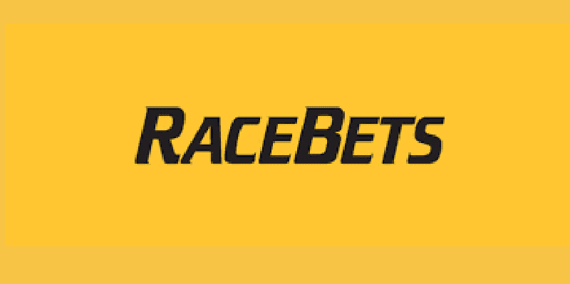 RaceBets Free Bets July 2020