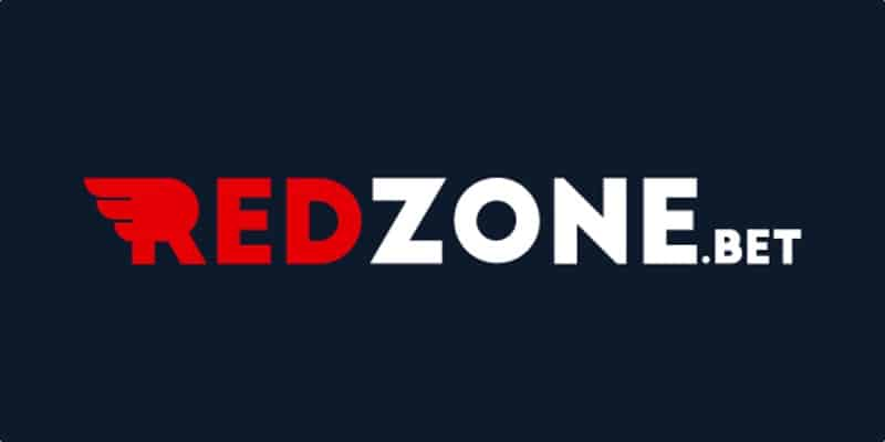 RedZone Free Bets July 2020 – Welcome Offer Available