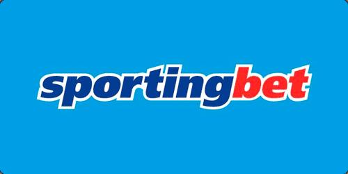 sportingbet logo large