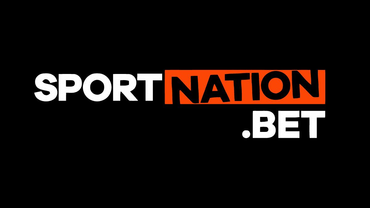 Sportnation Free Bets